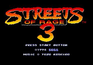 Streets Of Rage 1 Vs SOR2 Vs SOR3 Streets%20of%20Rage%203%20(U)%20%5B!%5D_000