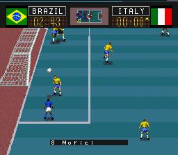 Soccer%20Shootout%20(E)%200017.png
